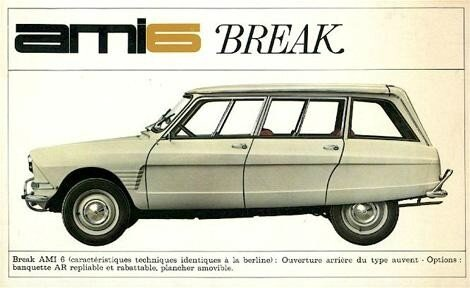 Citroen-Ami-6--Pub--break-2