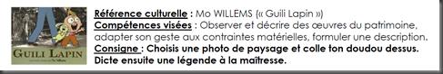 Windows-Live-Writer/Un-nouveau-projet-sur-les-doudous_88CD/image_thumb_9