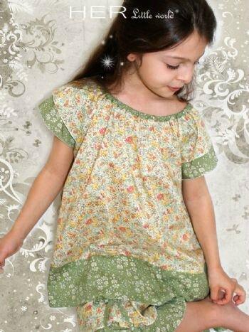 patron-couture-enfant-tunique_celeste52_1