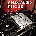 RMC 55