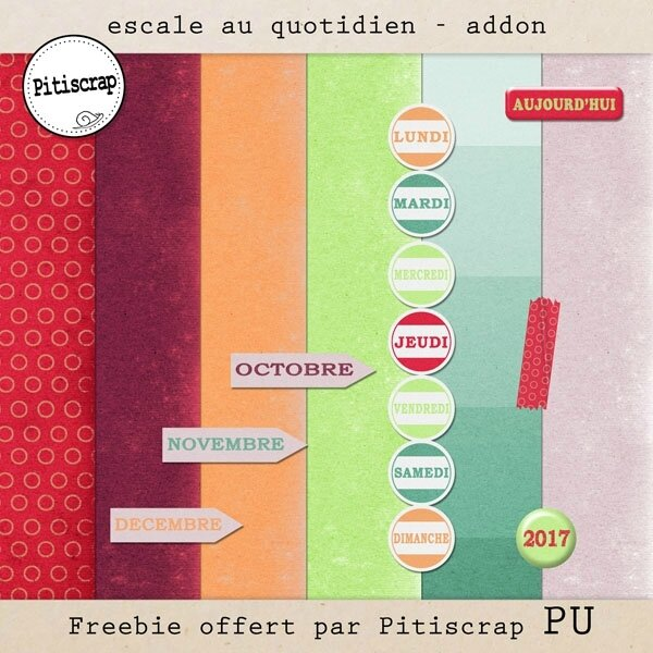00-PBS-escale au quotidien-Pitiscrap-addon