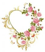 8965f029d0e7426b4f773e23b2f6a79f--embroidery-hearts-ribbon-embroidery