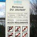 Lac du Jaunay (8)