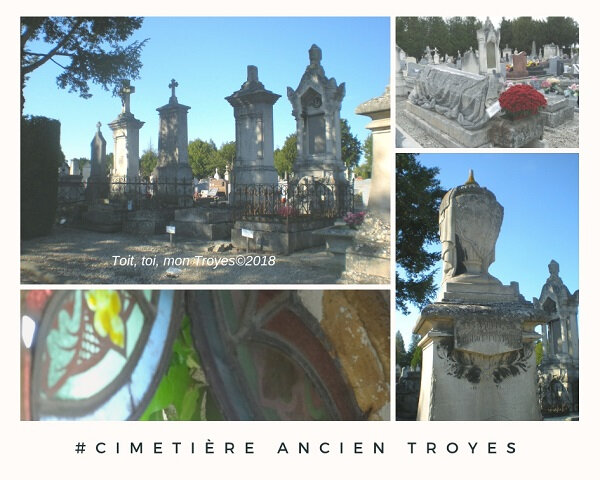 cimetery troyes_disapeared art 1