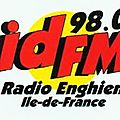 5 mai 2012 interview idfm