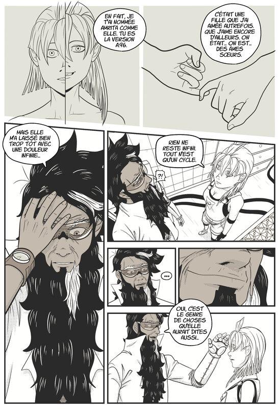 page14_Cyclic-C4