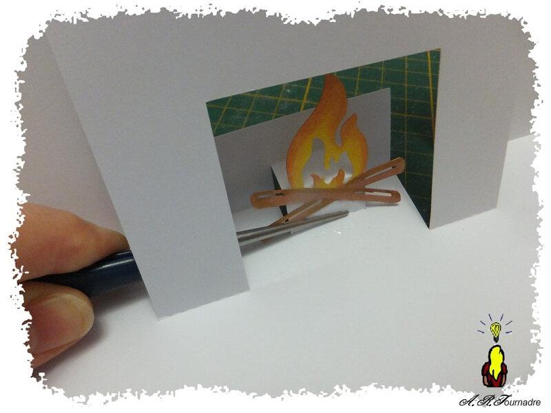 ART 2020 12 cheminee kirigami 6