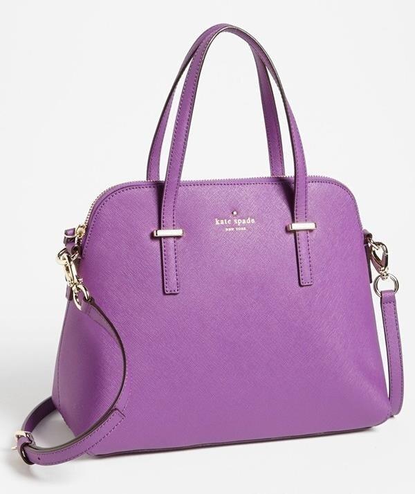 Kate-Spade-Designer-Handbags-4