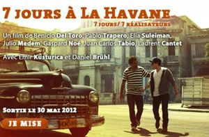 7-JOURS-A-LA-HAVANE