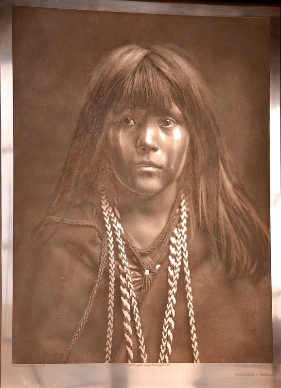 Mosa___Mohave__1903_Courtesy_of_the_Bruce_Kapson_Gallery