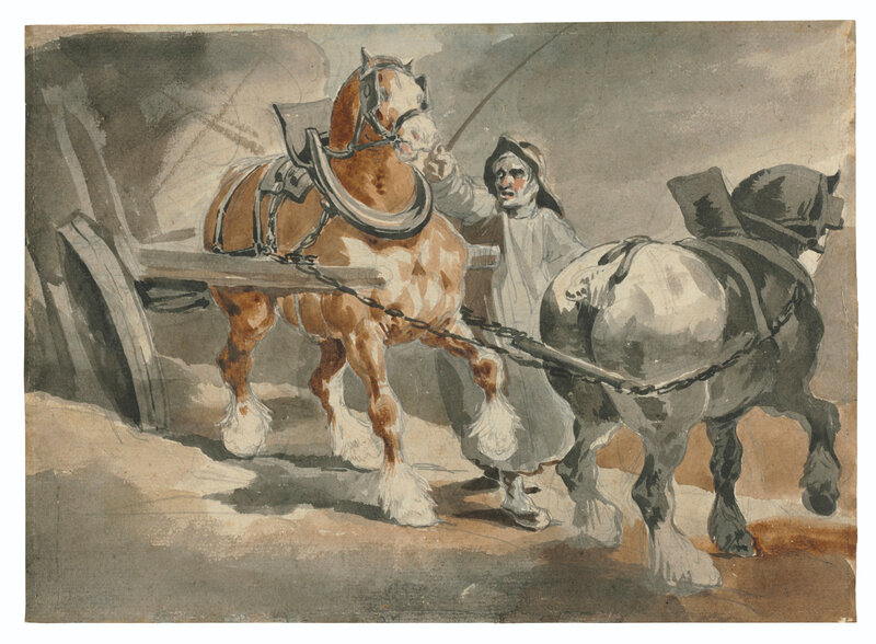 2020_NYR_17994_0102_000(jean-louis-andre-theodore_gericault_the_coal_wagon_study_of_a_horse_wi)