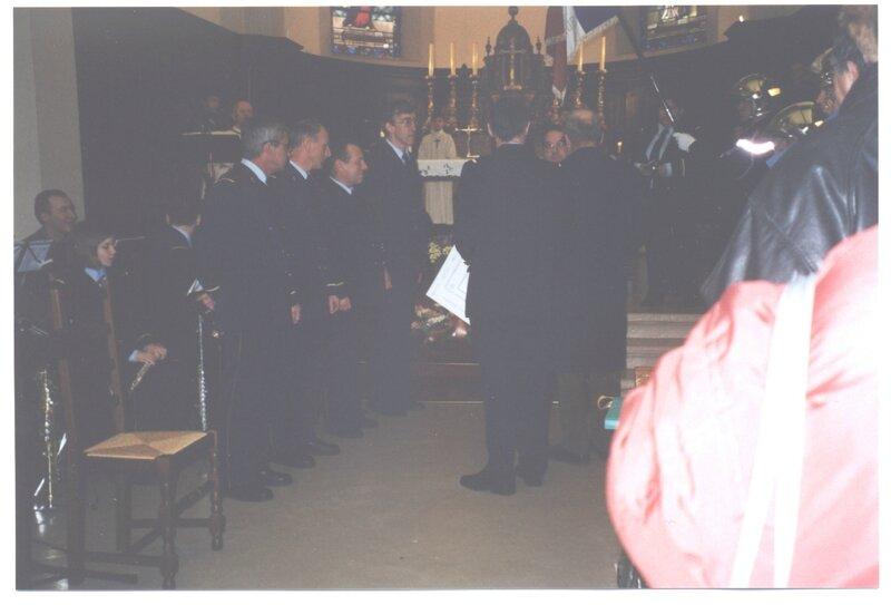 2000-34