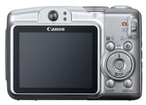 Canon_powershot_a720_is_back