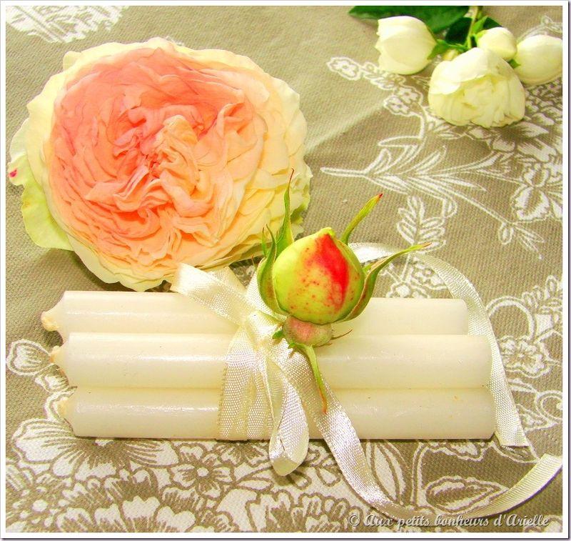 Roses, pivoines et seringat (11)