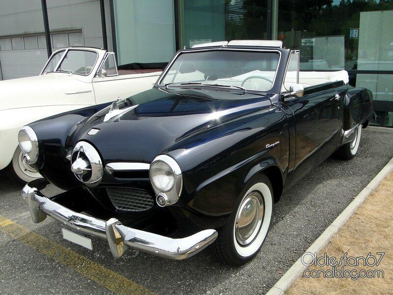 studebaker-champion-regal-convertible-1950-01