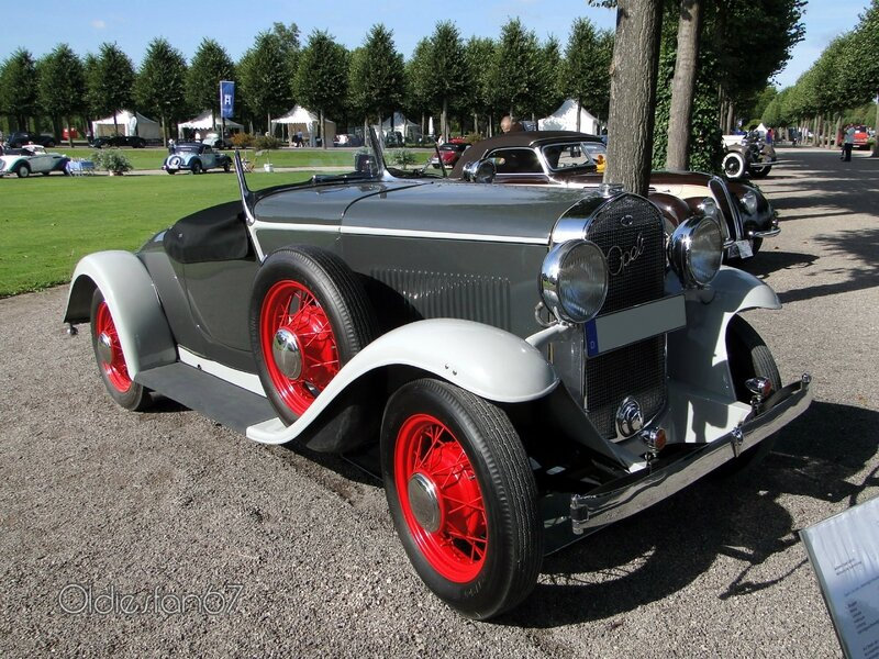 opel-1,8liter-moonlight-roadster-1933-a