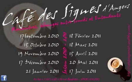 Caf__des_Signes_2010___2011