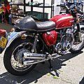 Raspo iron bikers 063