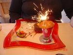 40_ans___Dessert_de_reine