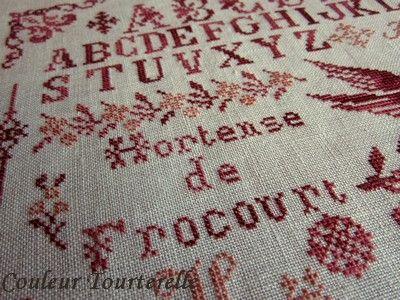 Hortense_de_Frocourt_04