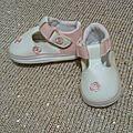 Chaussures à fleurs, 17