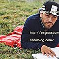 Pedro Teixeira -acteur , usurpé