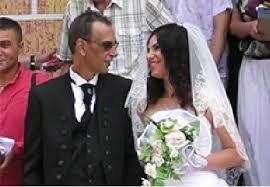 Pousser son homme au mariage grâce au grand MEDIUM VOYANT TCHETULA