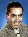 nic_tyrone_power_1949
