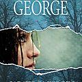 Jouez et gagnez saratoga woods d'elizabeth george !