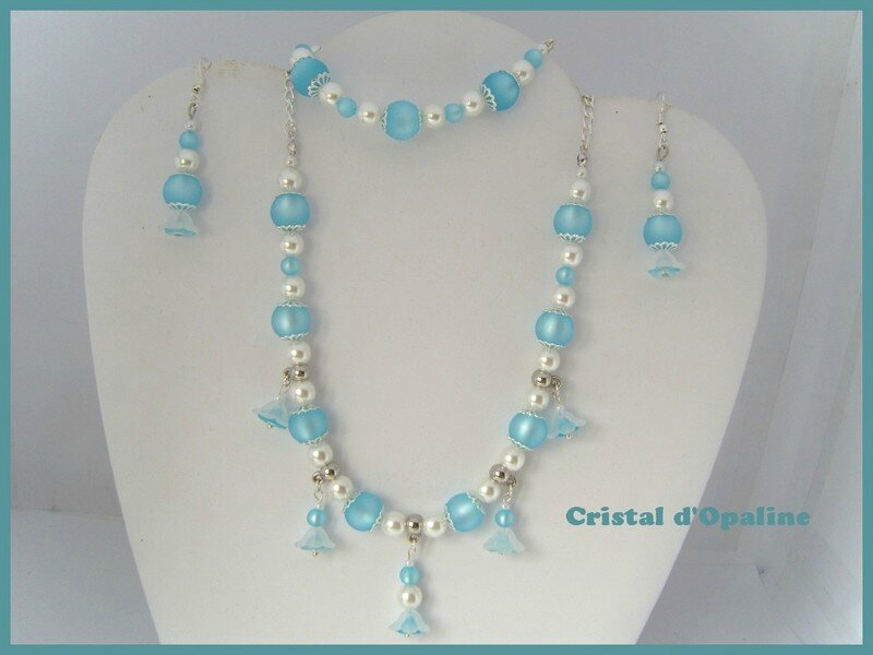 Perles 261-1