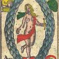 Vincent beckers présente le monde du tarot