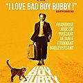 La critique de : bad boy bubby