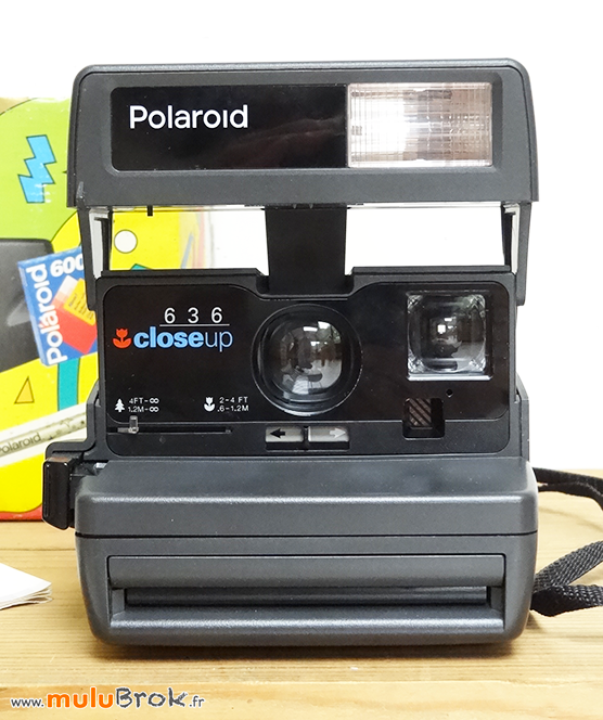 POLAROID-636-CL-Close-up-3-muluBrok-Vintage