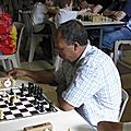 Ollioules 2007 (4) Abdelhamid Khalfaoui