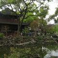 Jardin Yu - Shanghai