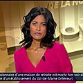 aureliecasse07.2016_09_12_journaldelanuitBFMTV