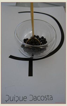 Menu_Caviar