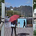 03/05/16 : la roche-bernard, # 6, l'art dans la rue