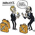 macron humour reformeMarianne_-_19_au_25_Avril_2019