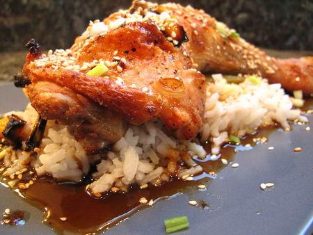 poulet_laqu__orange_soja_s_same_11