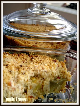 courgettecrumble2