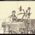 17.xii.2010.12h39. quand sébastien laudenbach dévoile ses secrets de fabrication au festival nation du film d'animation de bruz