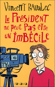 200704051609460_president_imbecile