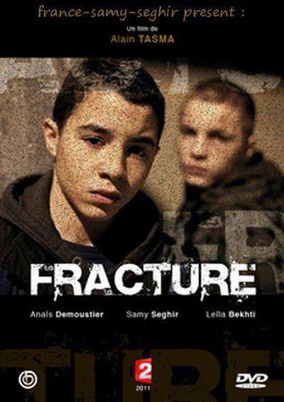 Fracture_TV