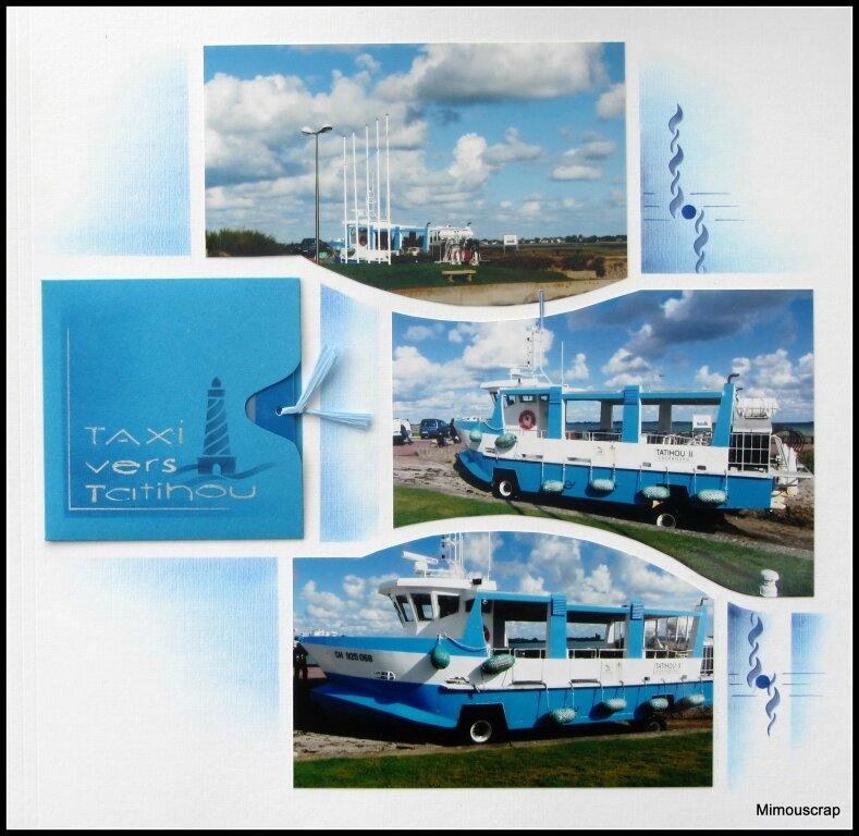 Cotentin 2012 025