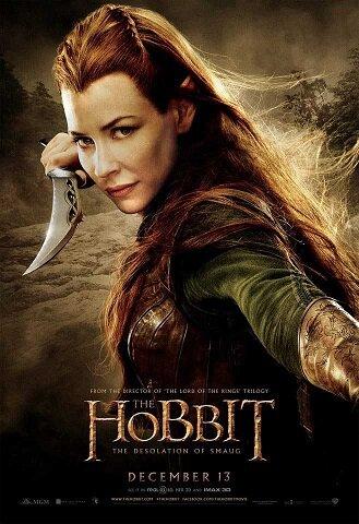 7_character_posters_pour_Le_Hobbit_2_