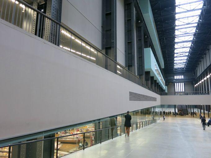 Musée-tate3