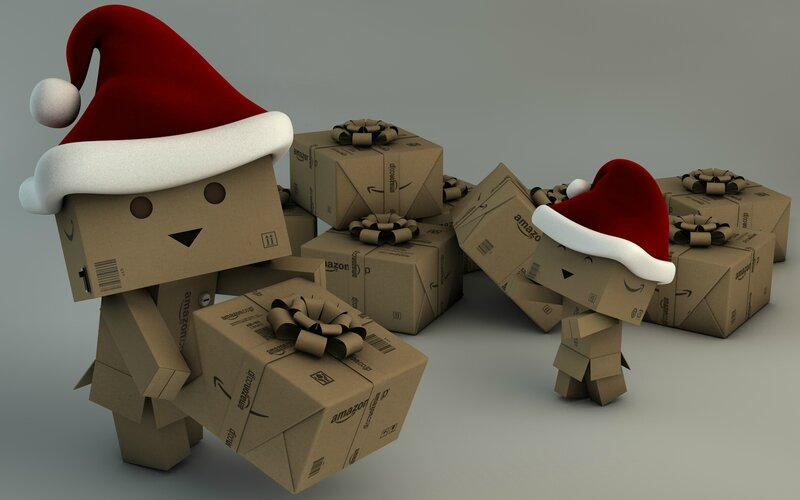 danbo_christmas_by_dracu_teufel666-d5nhc7x