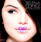 selena_gomez_kiss_and_tell_couverture