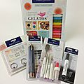 Super give away de faber castell via alexandra s.m.